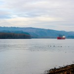columbia-river-at-kalama-edit