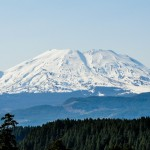 mt-st-helens-color-edit