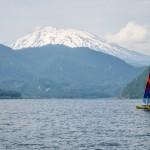 sailboat-color-edit
