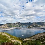 spirit-lake-mt-st-helens-edit