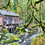 grist_mill