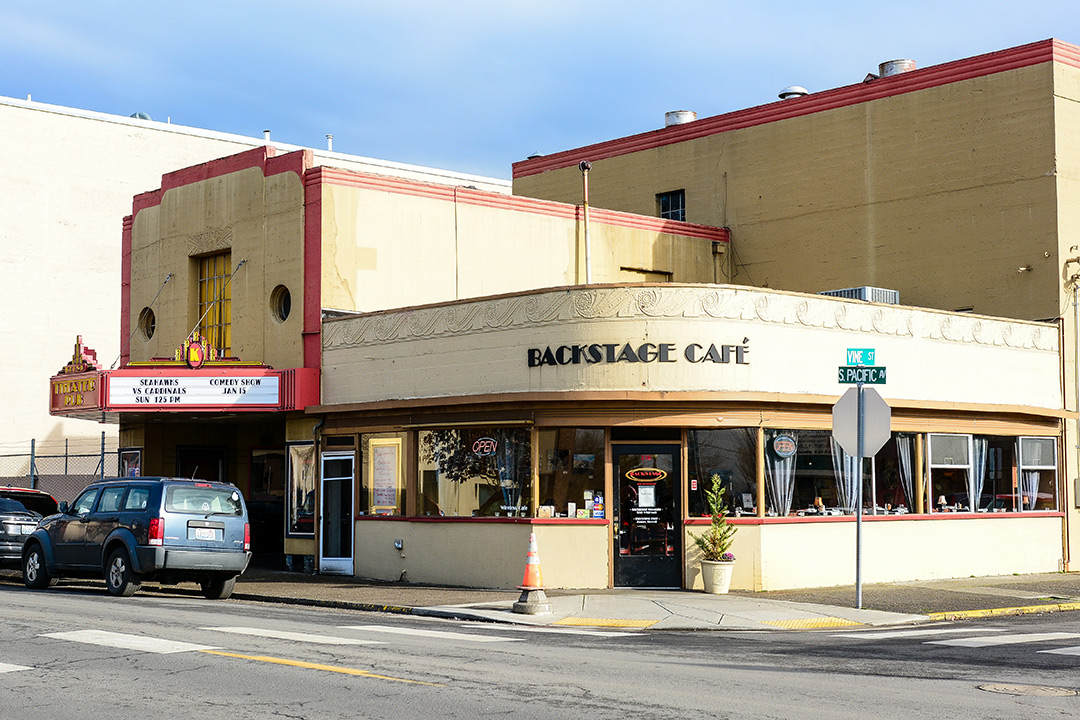 kelso_theatre